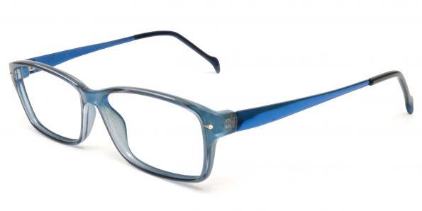 easy sight -16 specs-121