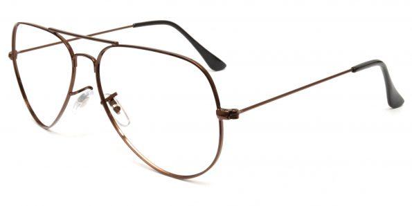 easy sight -16 specs-129