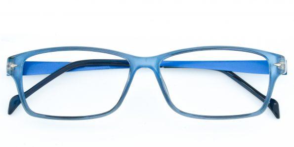 easy sight -16 specs-167