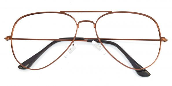 easy sight -16 specs-177