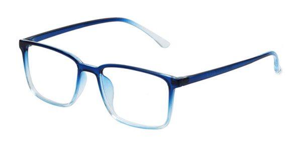 Pietersite Blue side